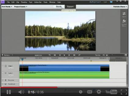 Adobe photoshop elements 9 serial number keygen.