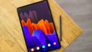 The Best Tablets With A Stylus Pen For Drawing And Note Taking In 2021 Creative Bloq