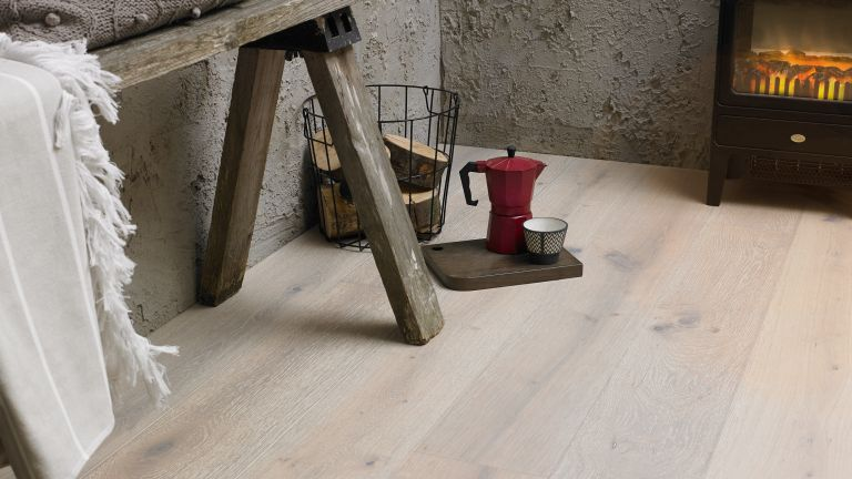 Vie Maison Engineered Wood Range