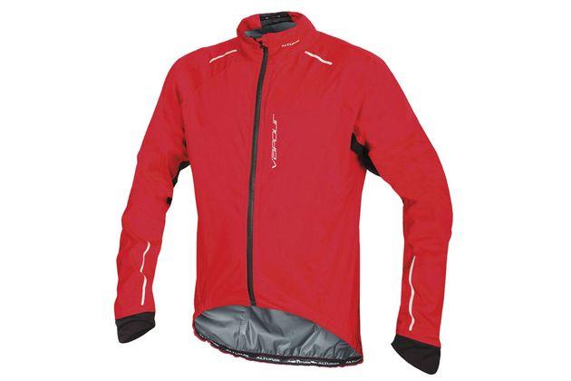 Altura_vapour-waterproof-jacket