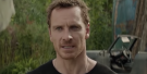 Michael Fassbender Still Pulls Something Very Specific From The X-Men Comics When Preparing For These Films