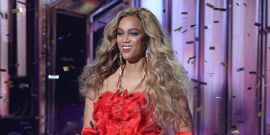 Dancing With The Stars' Tyra Banks Addresses The 'Craziness' That Led To The Big Season 29 Mistake
