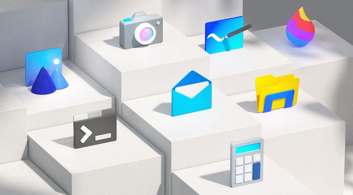What is Amazon Corretto? - Techradar