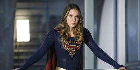Why The DC Crossover Would Have Been The Perfect Opportunity To Merge Supergirl's World With The Main Universe