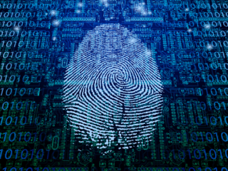 encryption, encrypted internet