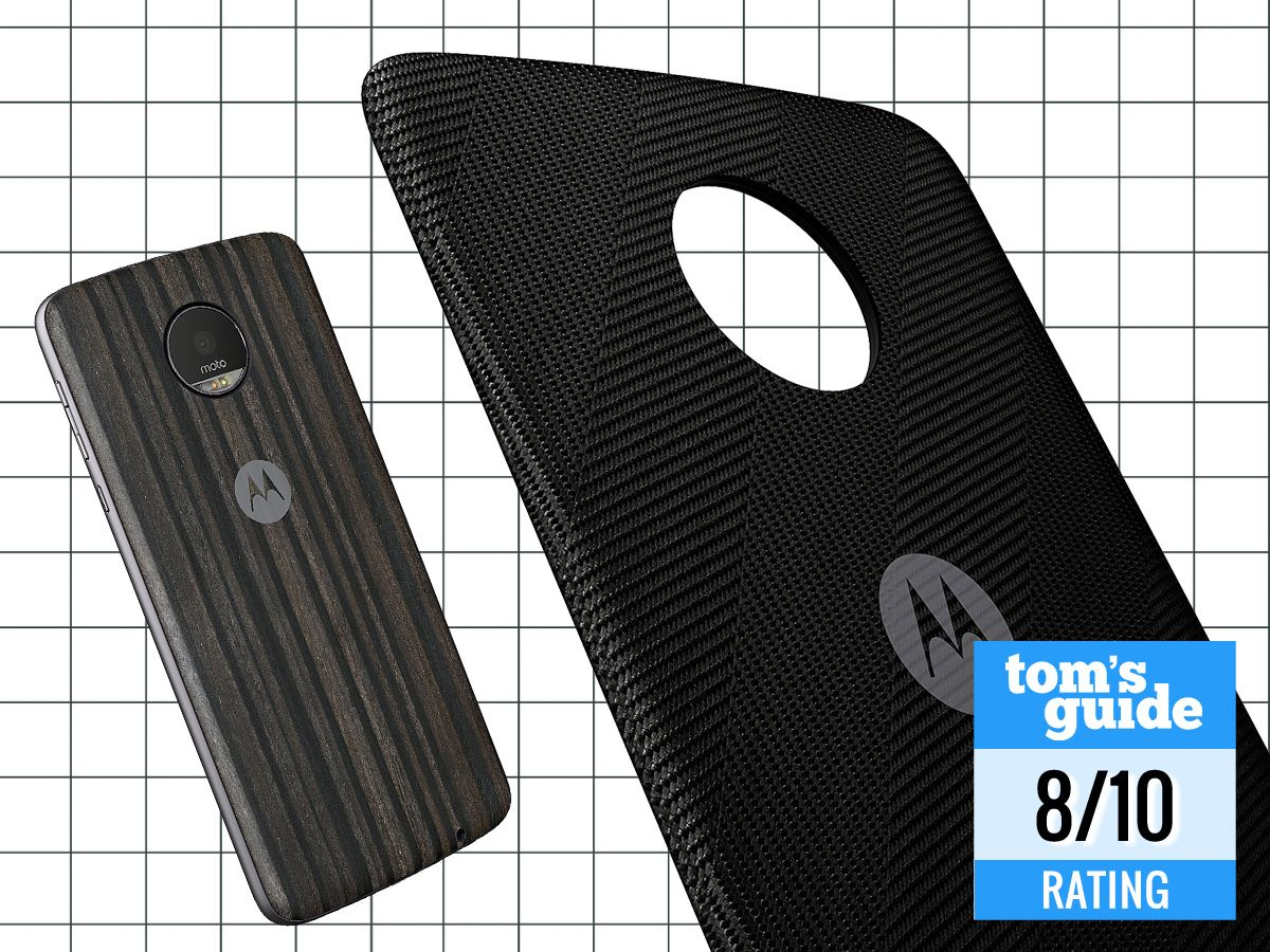 Moto Mods Tested and Ranked Best to Worst   Tom's Guide
