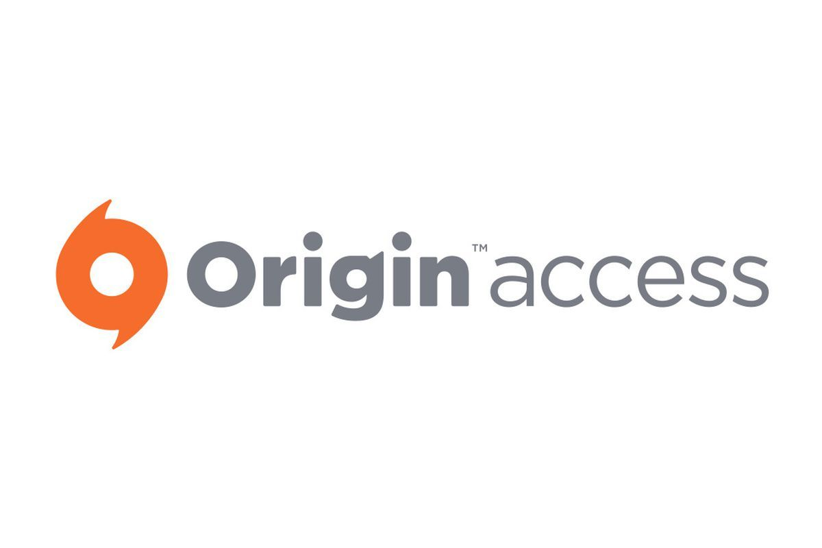 Origin Access is free for a month if you secure your EA account
