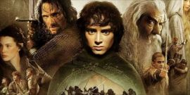 Some Lord Of The Rings Games Have Disappeared From Digital Stores