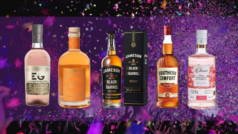 Prime Day alcohol deals round up