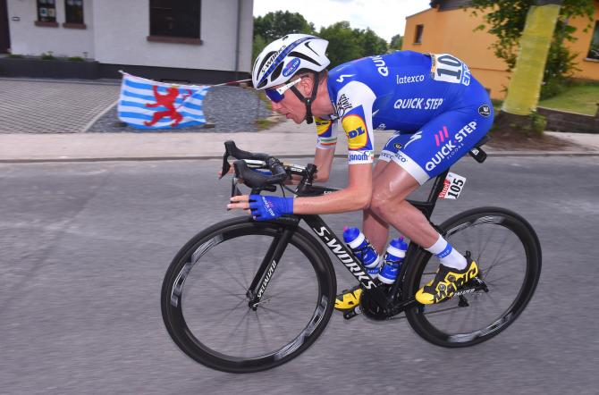 Dan Martin (Quick-Step Floors)