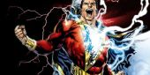 Holy Moly, The Shazam Movie Is Casting A Huge Number Of People