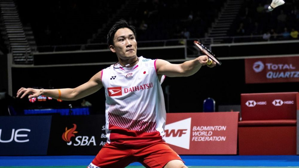 Denmark Open 2019 live streaming: how to watch the badminton championships from anywhere