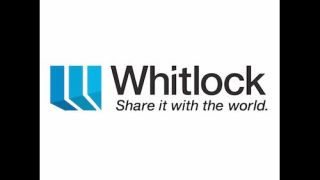 Whitlock Celebrates 60 Years of Video Collaboration at InfoComm 2016