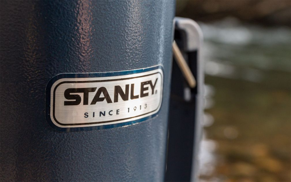 Stanley Review - Pros, Cons and Verdict | Top Ten Reviews