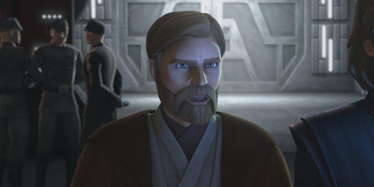 star wars the clone wars season 7 obi wan kenobi