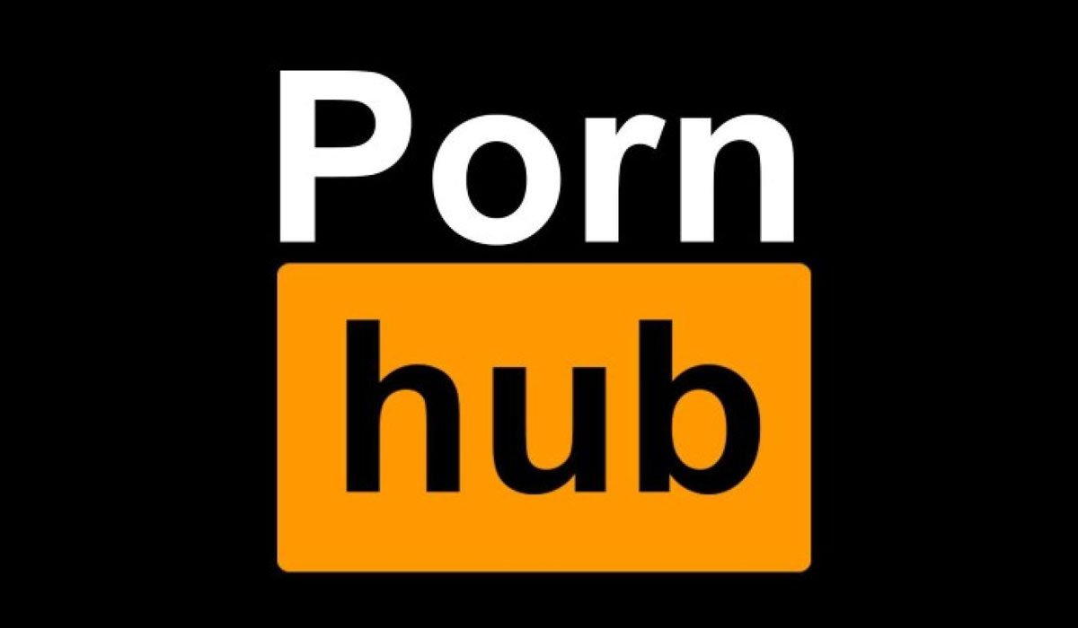 Porno Stars Pornhub
