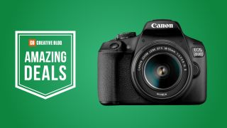 Prime Day camera deals