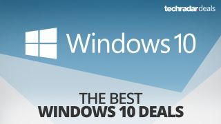 buy windows 10 prices sales cheapest deals