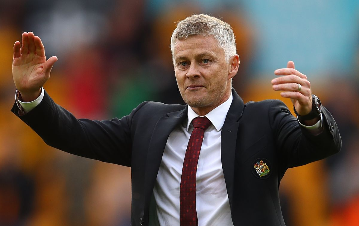 Poll! Over half of FFT readers think Ole Gunnar Solksjaer is Manchester United's biggest problem right now