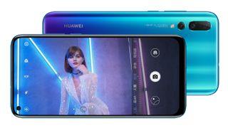 Les marques de téléphones chinois saisissent Oppo-tunities et portent Huawei au sommet