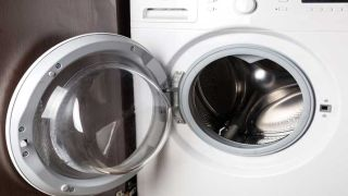 5 Reasons to Switch to a Front Load Washer