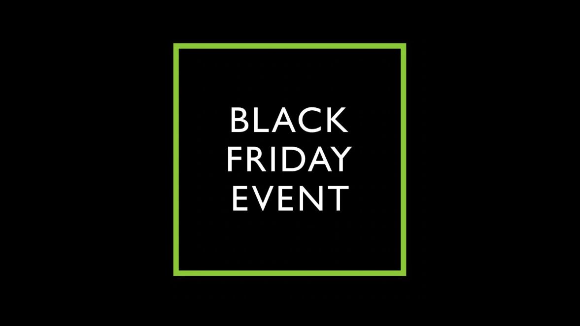 John Lewis Black Friday Deals 2020 Save On Furniture Electronics And More T3