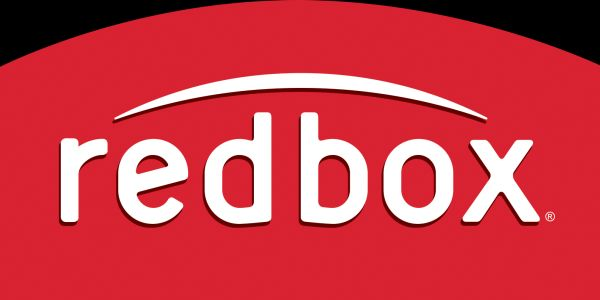 **اخر اصدارات اجهزة REDBOXبتاريخ2019/01/13** - الكاتب: imed36 ...
