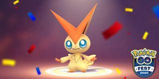 Pokemon Go The Feeling of Victory