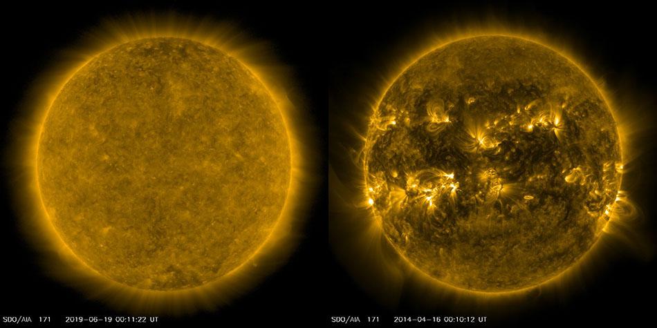 Epic 'Terminator' Events Could Result in Gargantuan Solar
