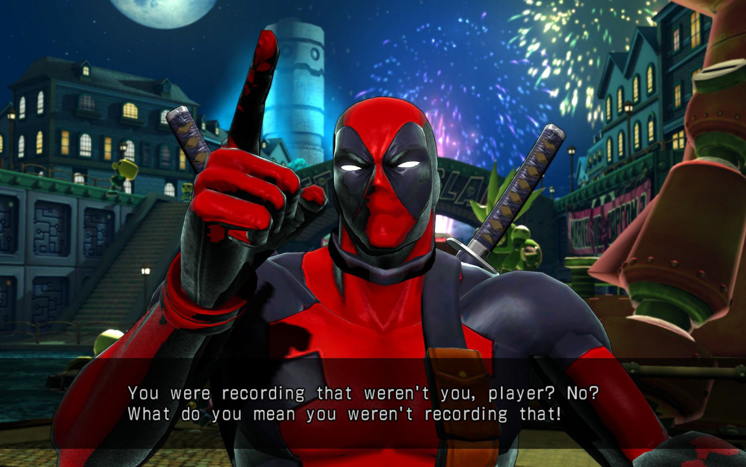download deadpool 2 game for pc
