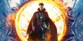 What Doctor Strange Audiences Will Be Most Surprised With, According To Benedict Cumberbatch