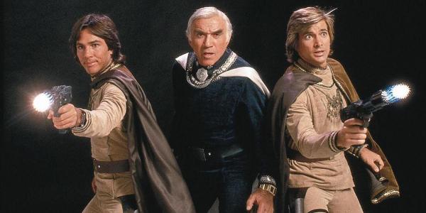 Battlestar 1978