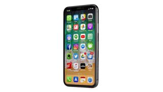 Save $200 on Apple iPhone X (64GB, unlocked) at Best Buy