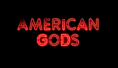 How An American Werewolf In London Inspired One American Gods Story, According To Bryan Fuller
