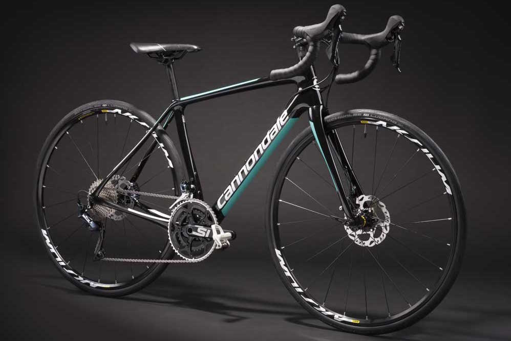 Cannondale Synapse Carbon Disc Women S Ultegra Cycling
