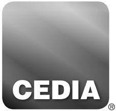 CEDIA to Offer Training on HDMI 2.0 Specification at EXPO