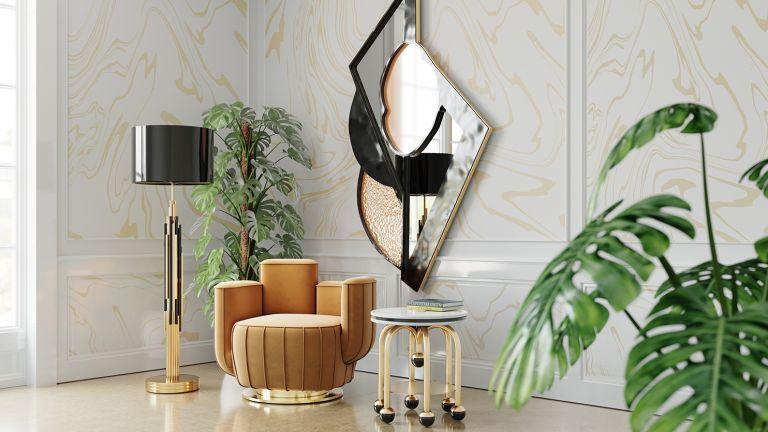 Virtual interior design, services, digital, decor, pandemic, decorating, Covid-19