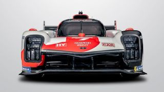 Le Mans live stream 2021: how to watch the 24 hour endurance race online and on TV