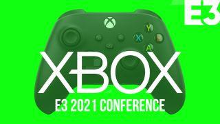 E3 2021 - Xbox E3 2021