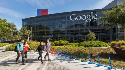 Google planning its own streaming video game console claim sources