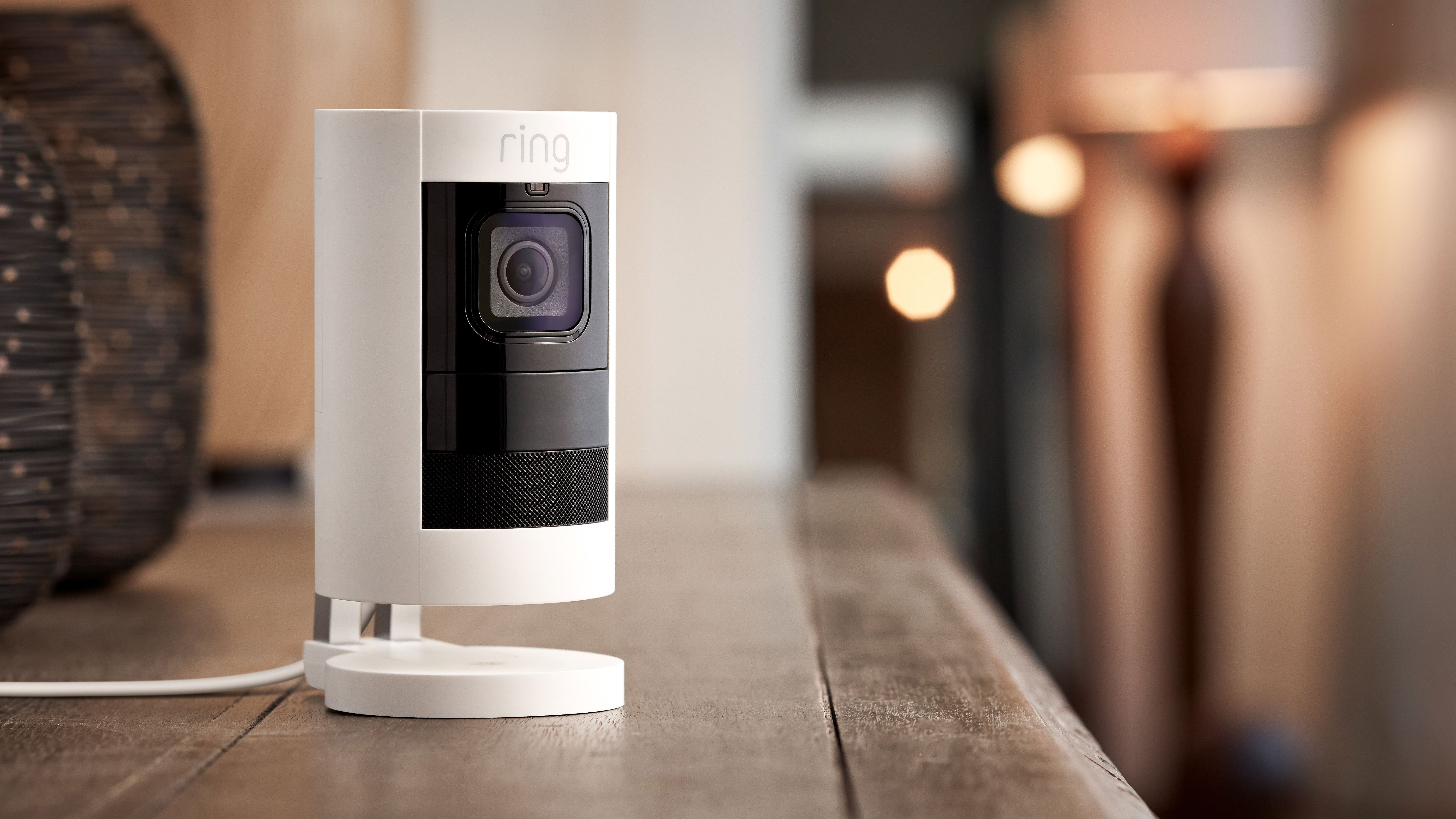 Best buy Ring security kit: get great Prime Day deals on Ring doorbells and security cameras | Digital Camera World
