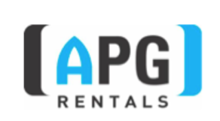 APG Displays Spins Off APG Rentals as Separate Business Unit