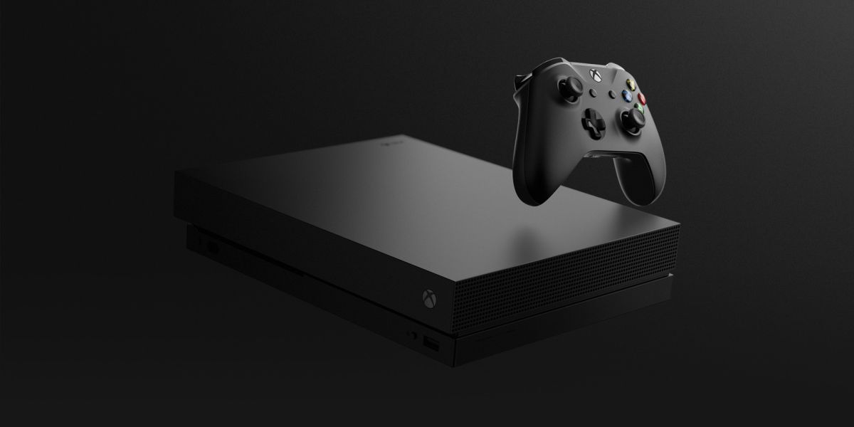 All Xbox One consoles to get Dolby Atmos audio upmixing