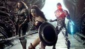 Aquaman Dominates New Justice League Footage As Trailer Prepares To Drop