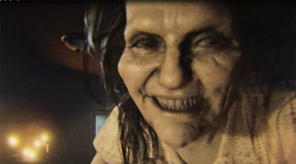 Resident Evil 8 rumored for next year, with first-person view