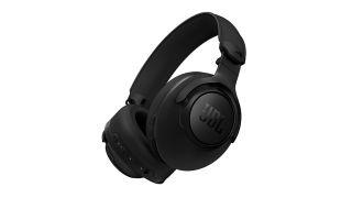 JBL's unveils Club range of smart wireless headphones