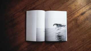 best photo books