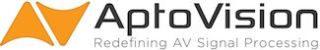 AptoVision to Partner with NETGEAR at InfoComm to Demonstrate BlueRiver NT+ Solution