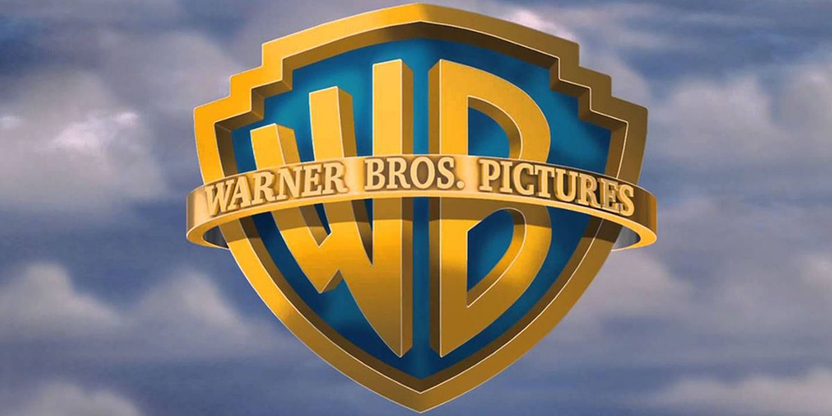 With Warner Bros. 'Rethinking' Its Strategy To Releases, Are Extra Films Coming To Properties As an alternative?