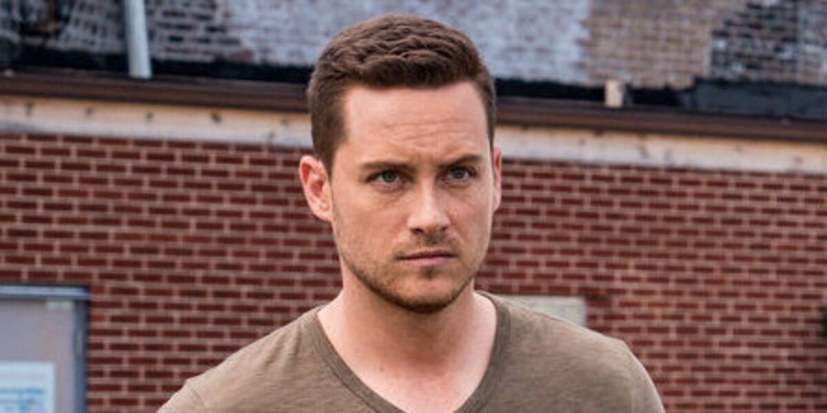 chicago pd season 7 jay halstead nbc